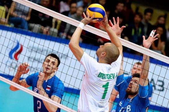 -Братоев-волейбол.jpg