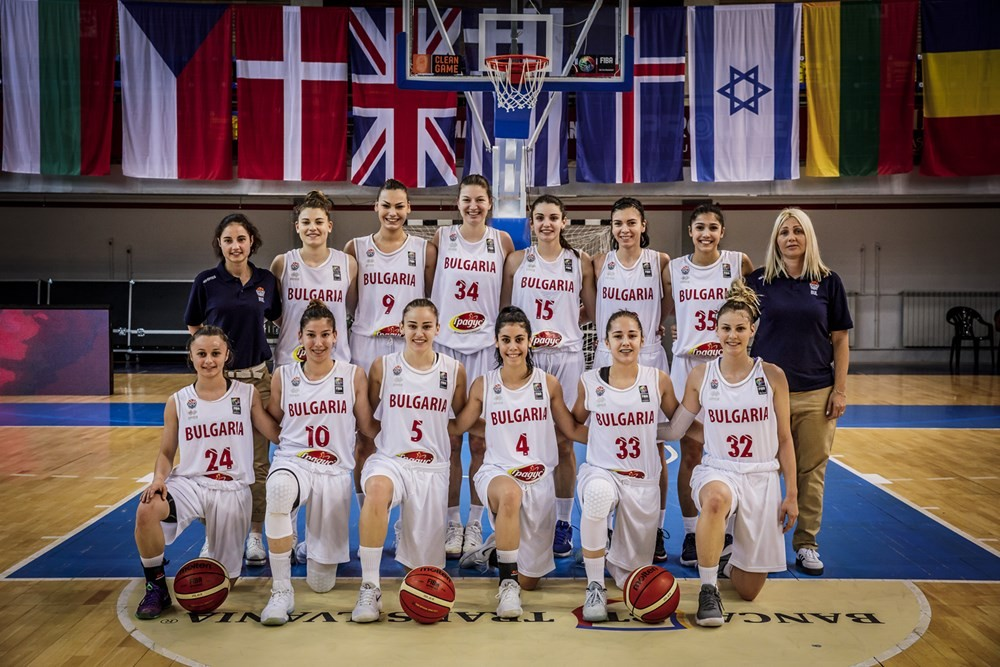 -отбор-на-България-по-баскетбол-за-жени-до-20-години.jpg