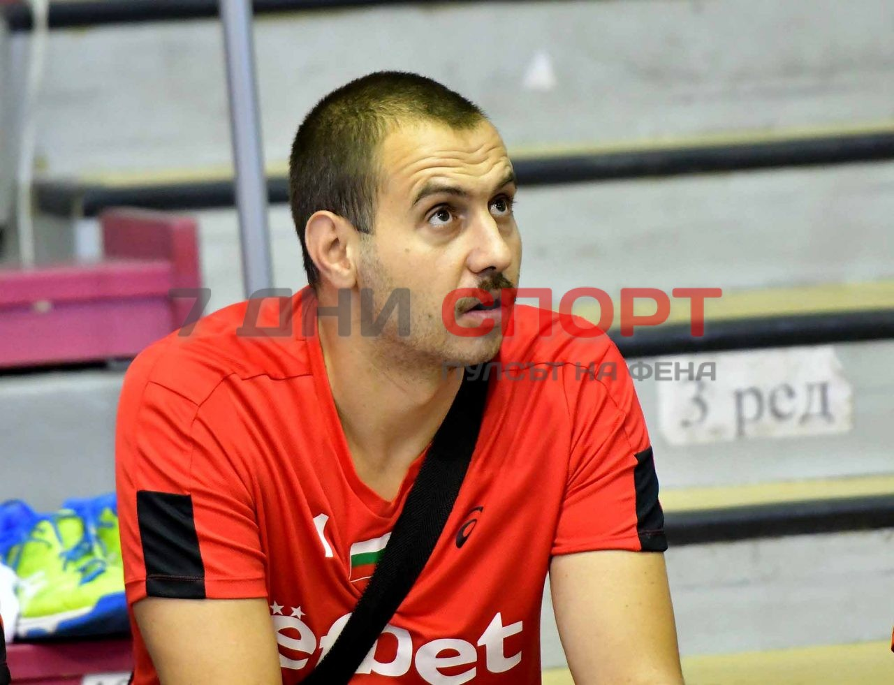 -Волейбол-мъже-Тренировка-2-1280x981.jpg