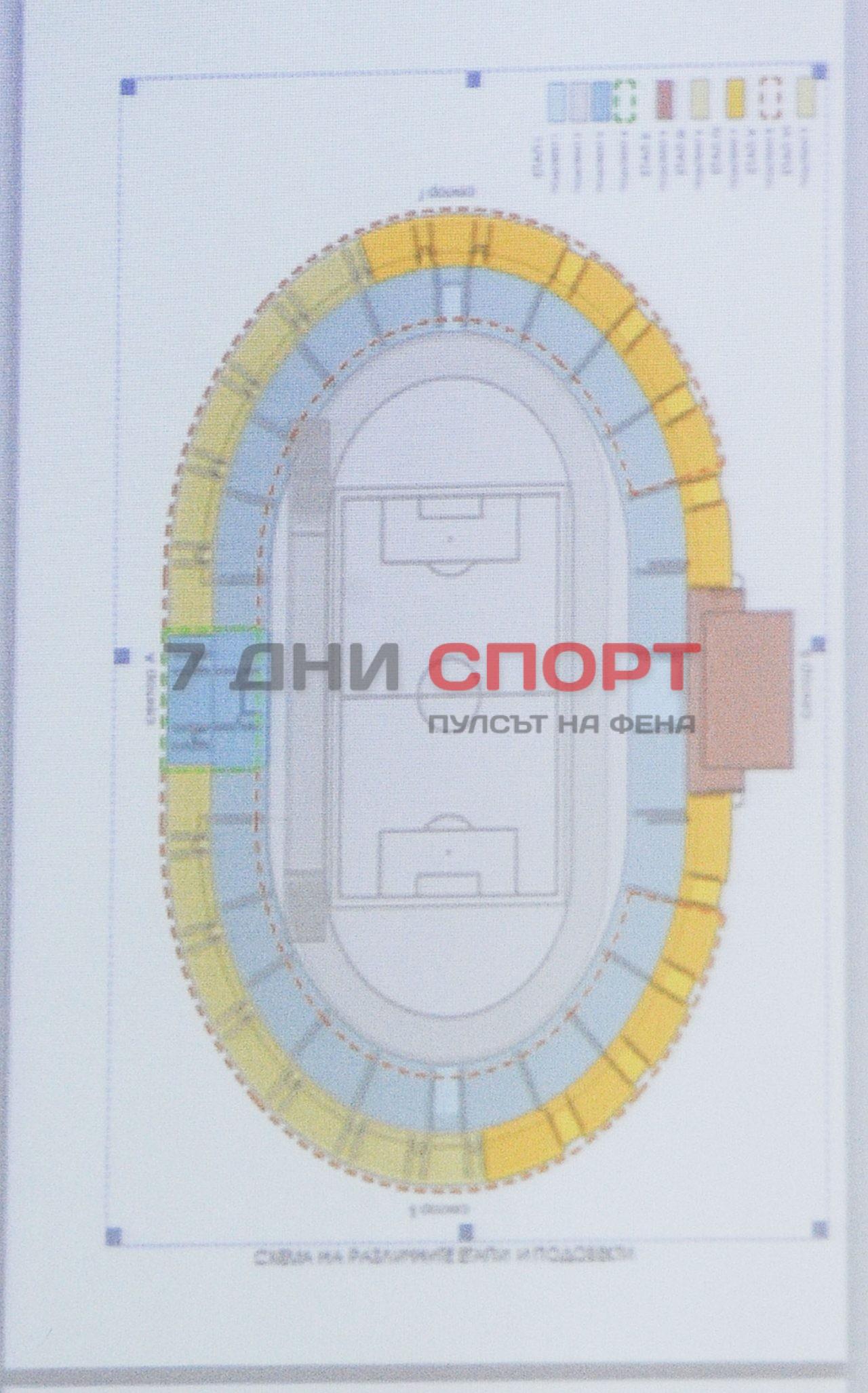 -Пловдив004-1280x2054.jpg