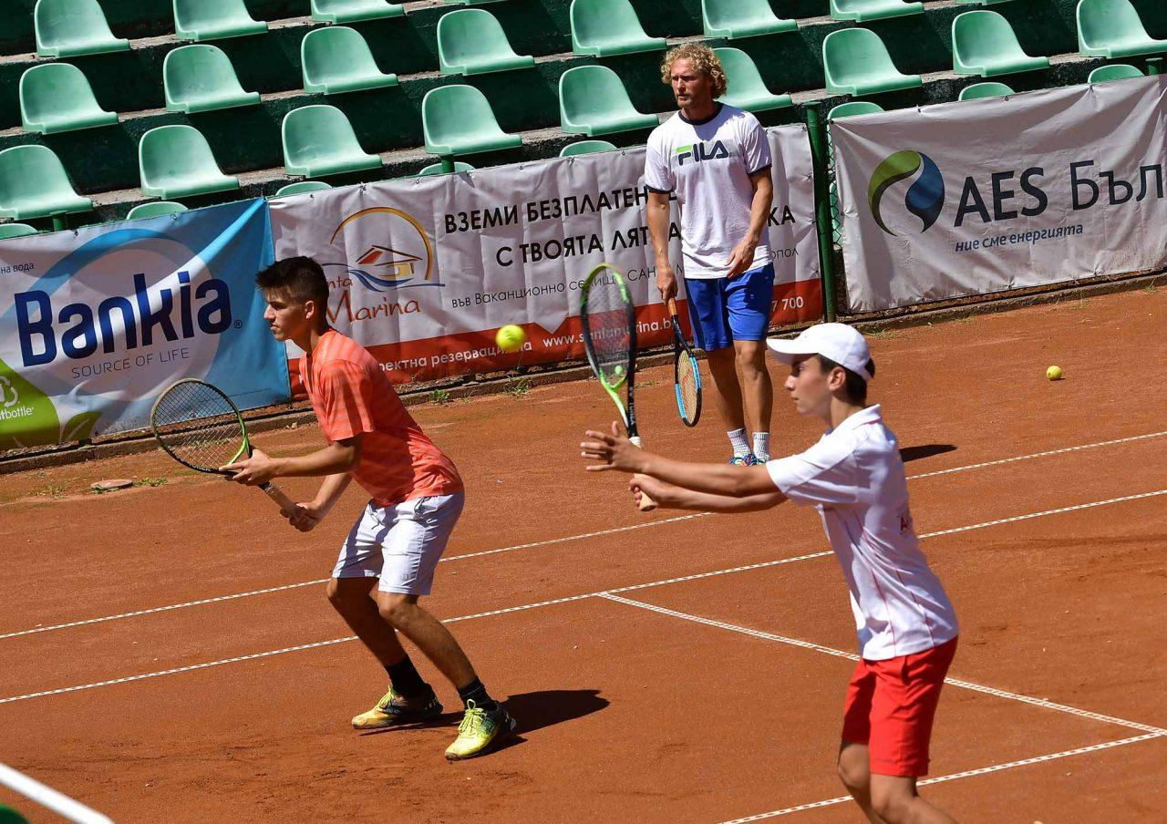 -Тренировка-национална-тенис-база-28-1280x904.jpg