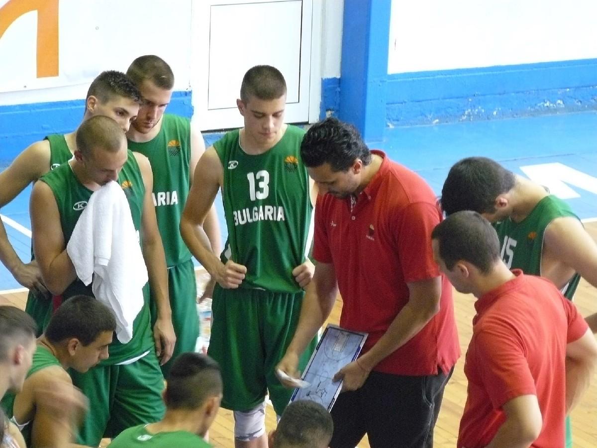 -до-18-години-на-България-баскетбол.jpg