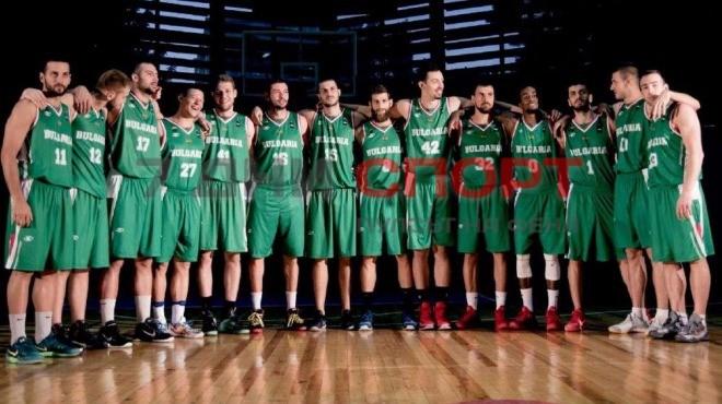 -баскетбол.jpg