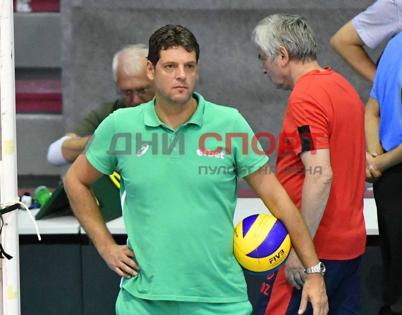 -национали-волейбол-1-1280x1002.jpg