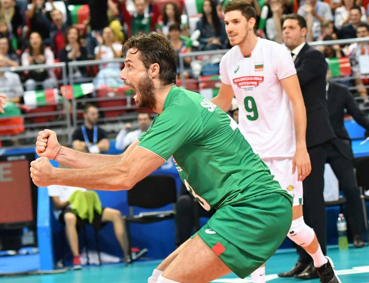 България Иран Волейбол световно 2018 (66)