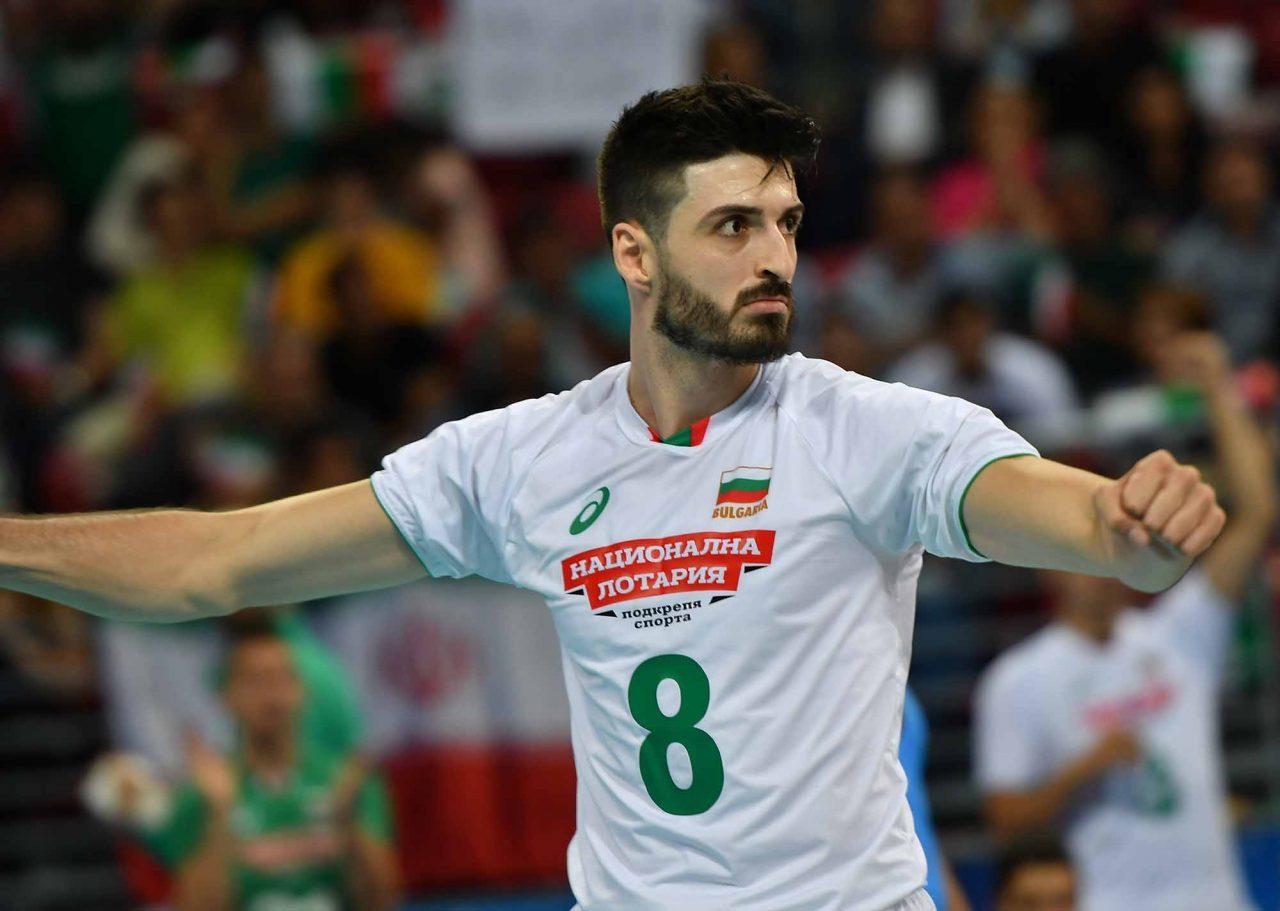 България Иран Волейбол световно 2018 (72)