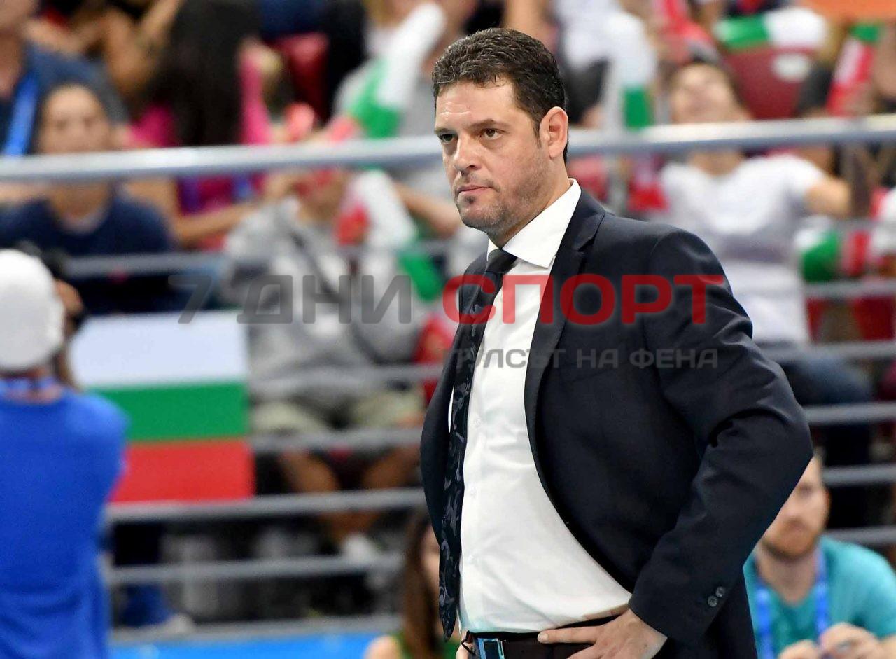 България Канада волейбол световно 2018 (28)