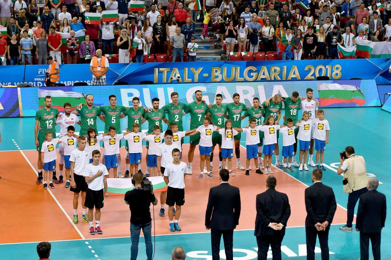 Волейбол Световно 2018 България САЩ (19)