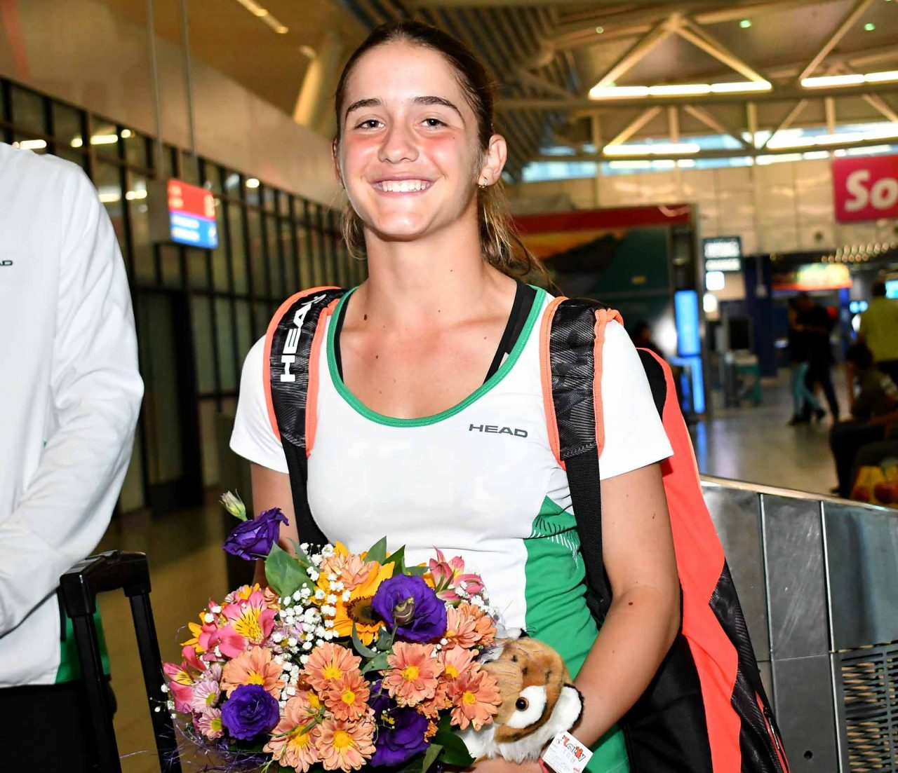 Катерина Димитрова Тенис (3)