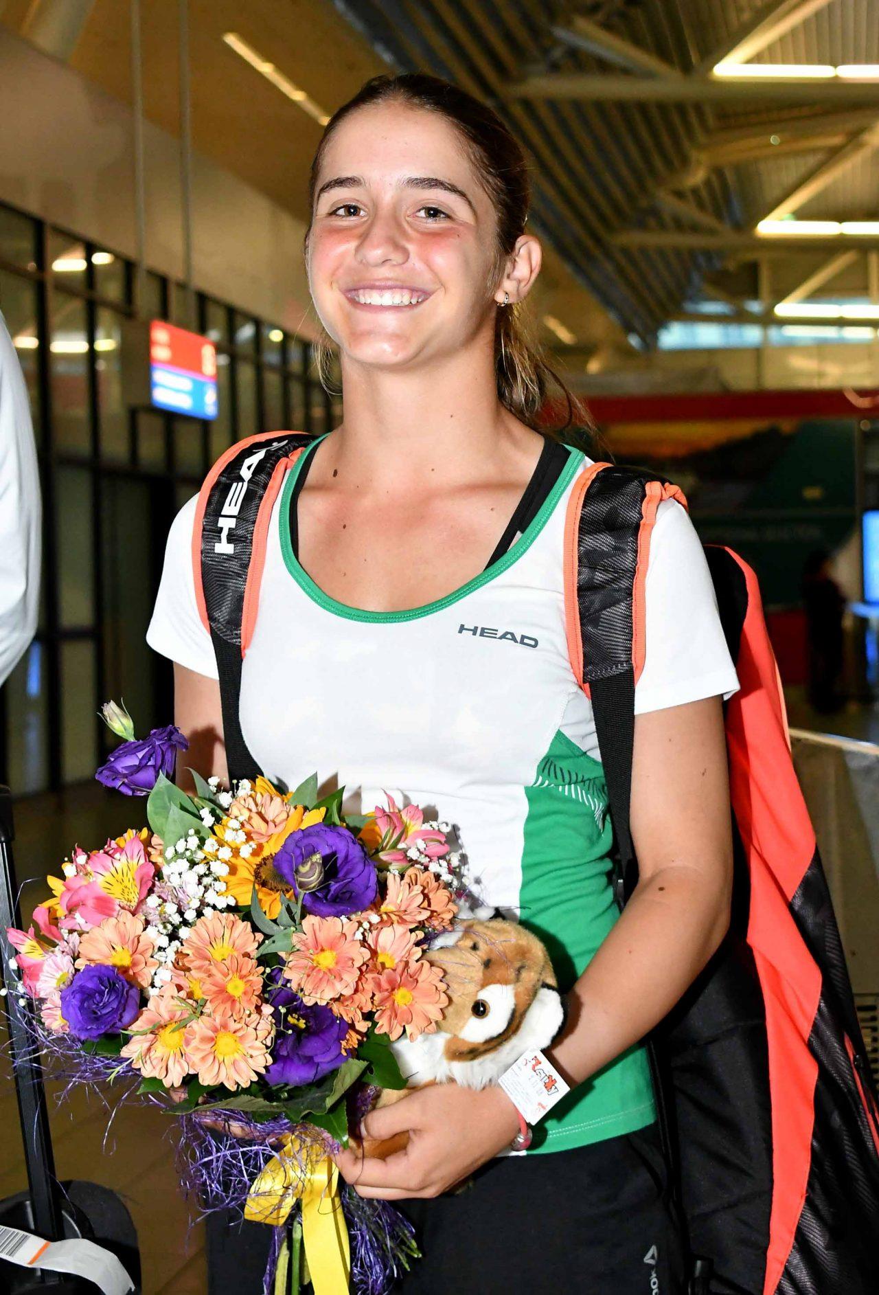 Катерина Димитрова Тенис (4)