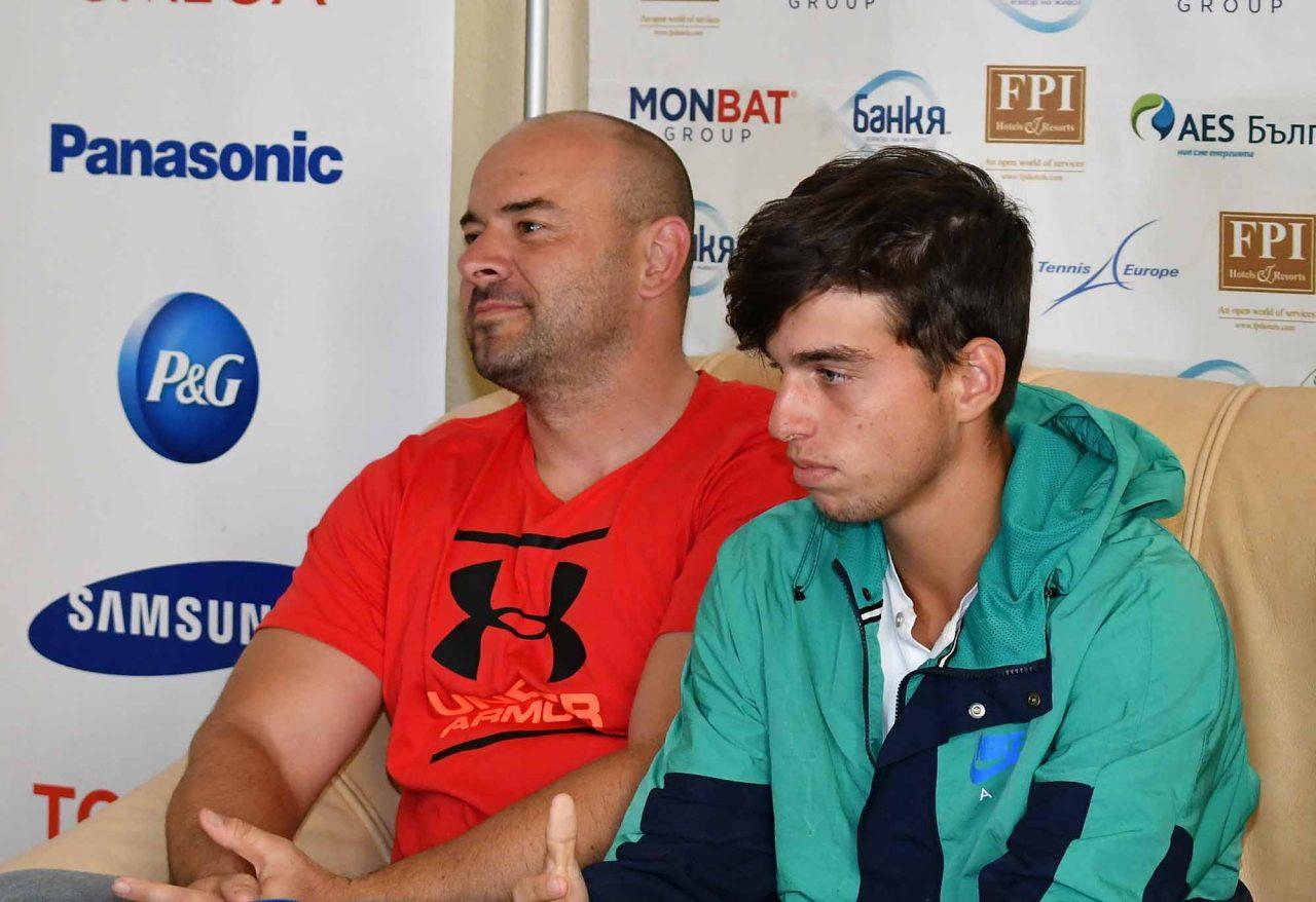 Тенис Адриан Андреев Летище (10)