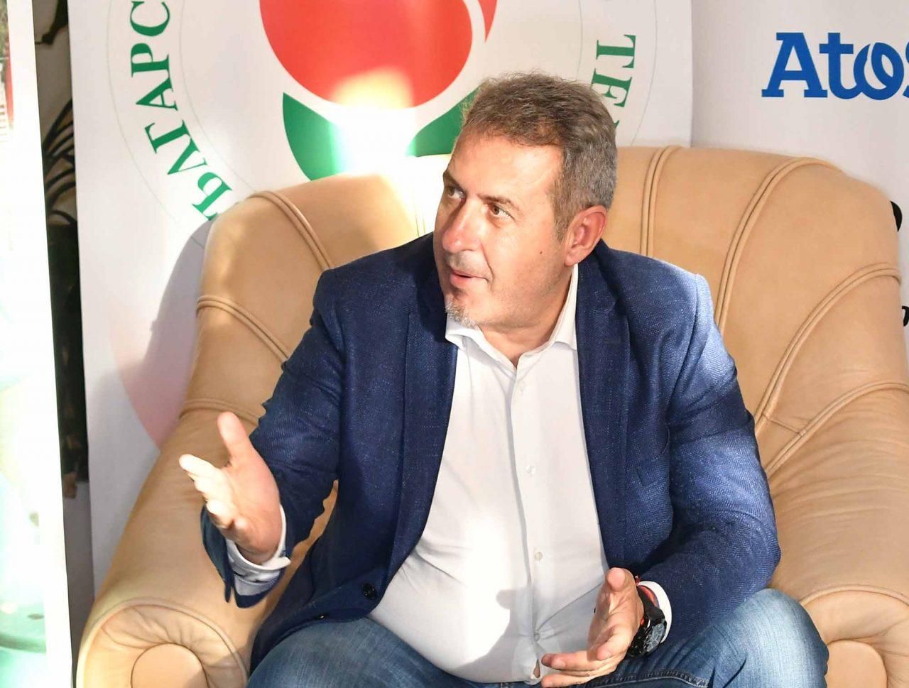 Тенис Адриан Андреев Летище (13)