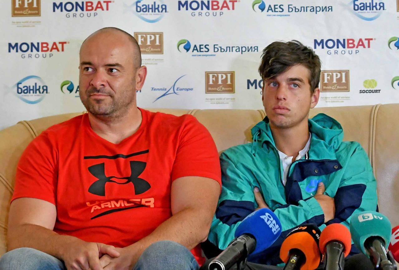 Тенис Адриан Андреев Летище (14)