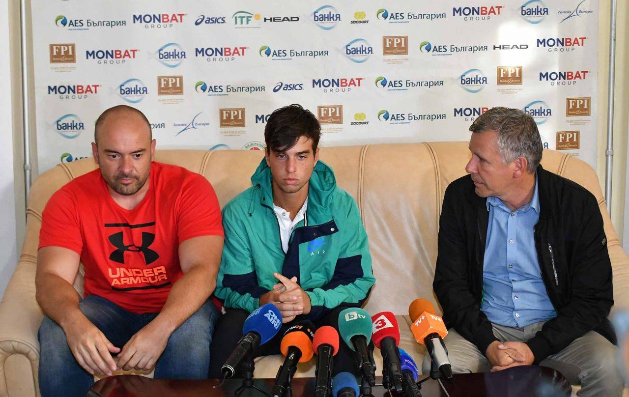 Тенис Адриан Андреев Летище (8)
