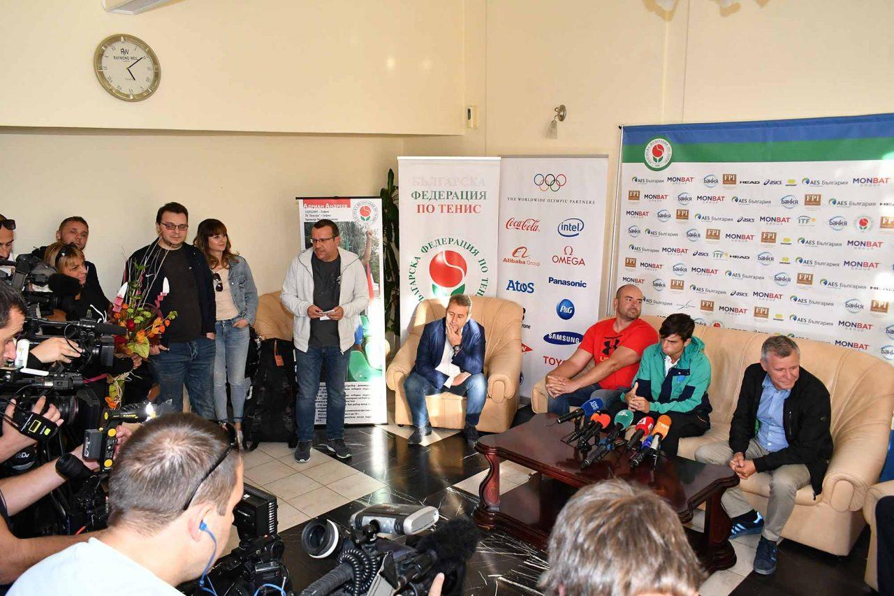 Тенис Адриан Андреев Летище (9)