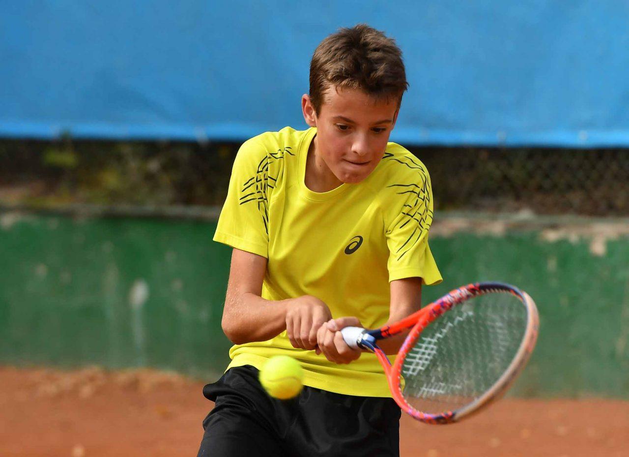 Тенис Мастърс до 12 години (44)