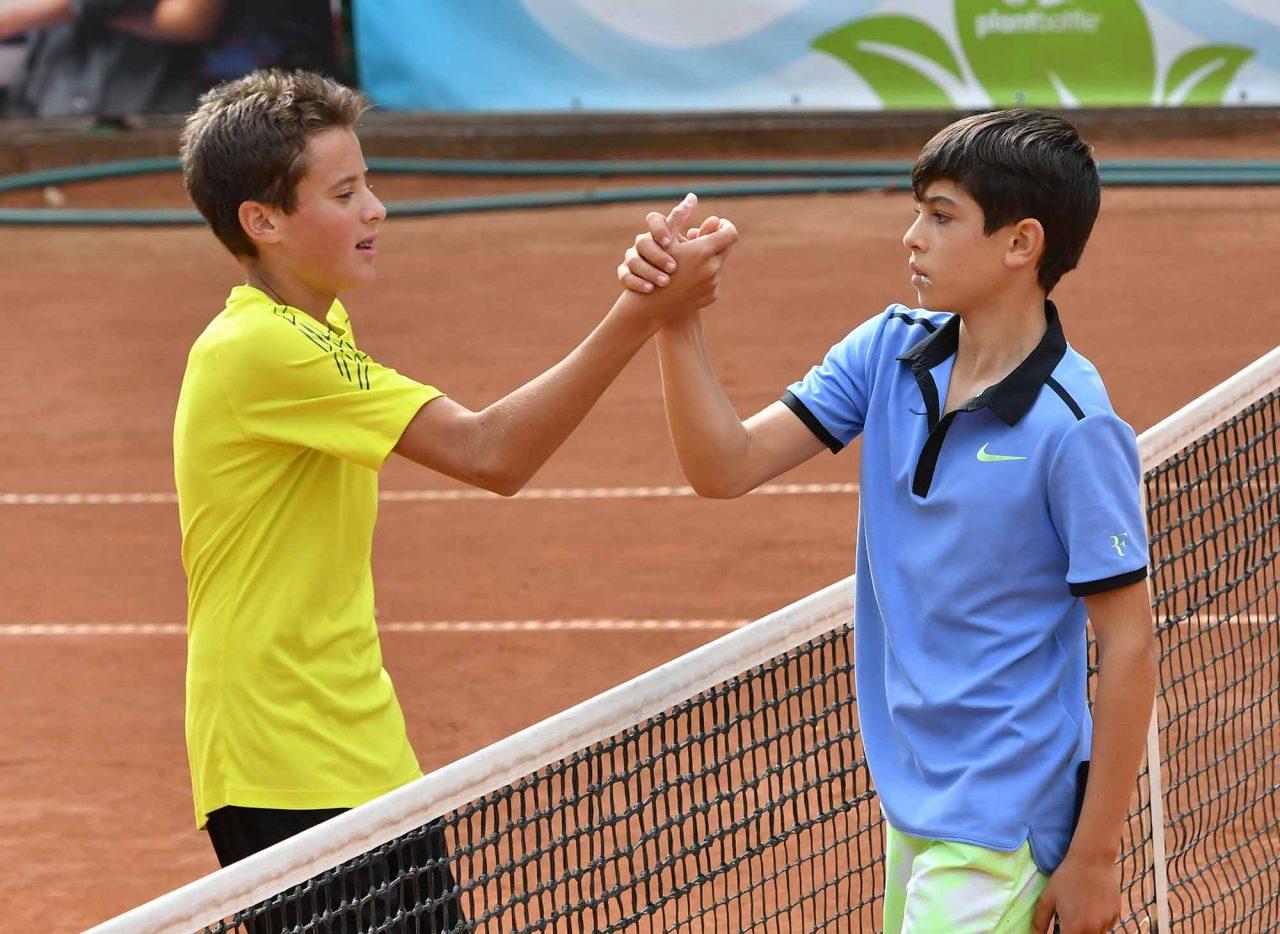 Тенис Мастърс до 12 години (56)