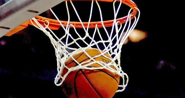 Баскетбол-кош-2.jpg