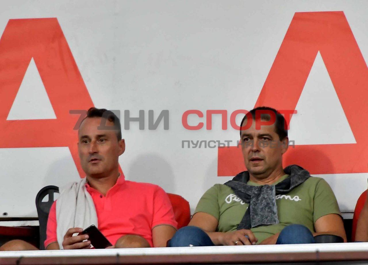 ЦСКА-Локомотив-Пловдив-3-1280x922.jpg