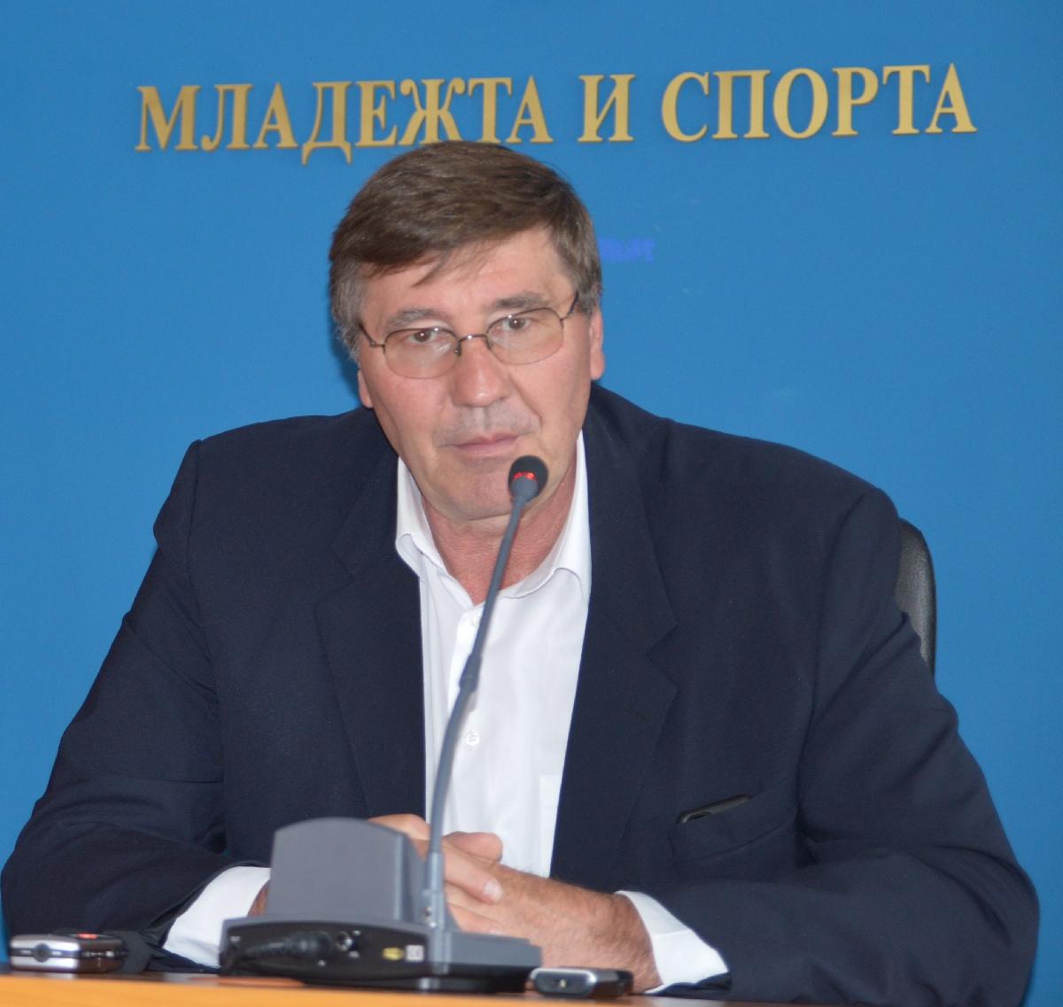 -Георги-Глушков.jpg