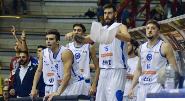 баскетбол - Николай Вангелов национал