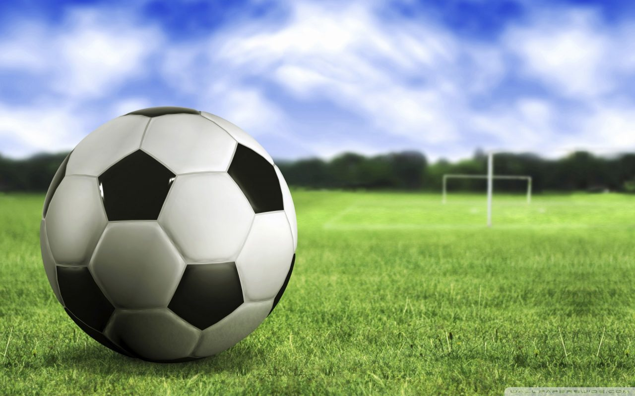 soccer_ball-wallpaper-1920x1200-1280x800.jpg
