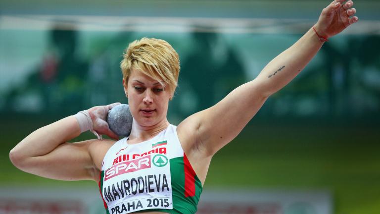 Радослава-Мавродиева-лека-атлетика.jpg