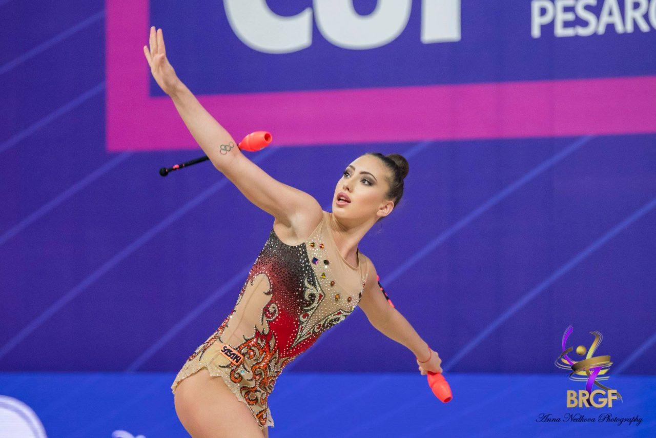 Художествена-гимнастика-Катрин-Тасева-1280x854.jpg