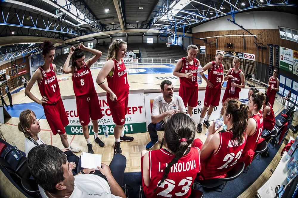 баскетбол-националки-до-16-години-на-Европейско-първенство-в-Австрия.jpg