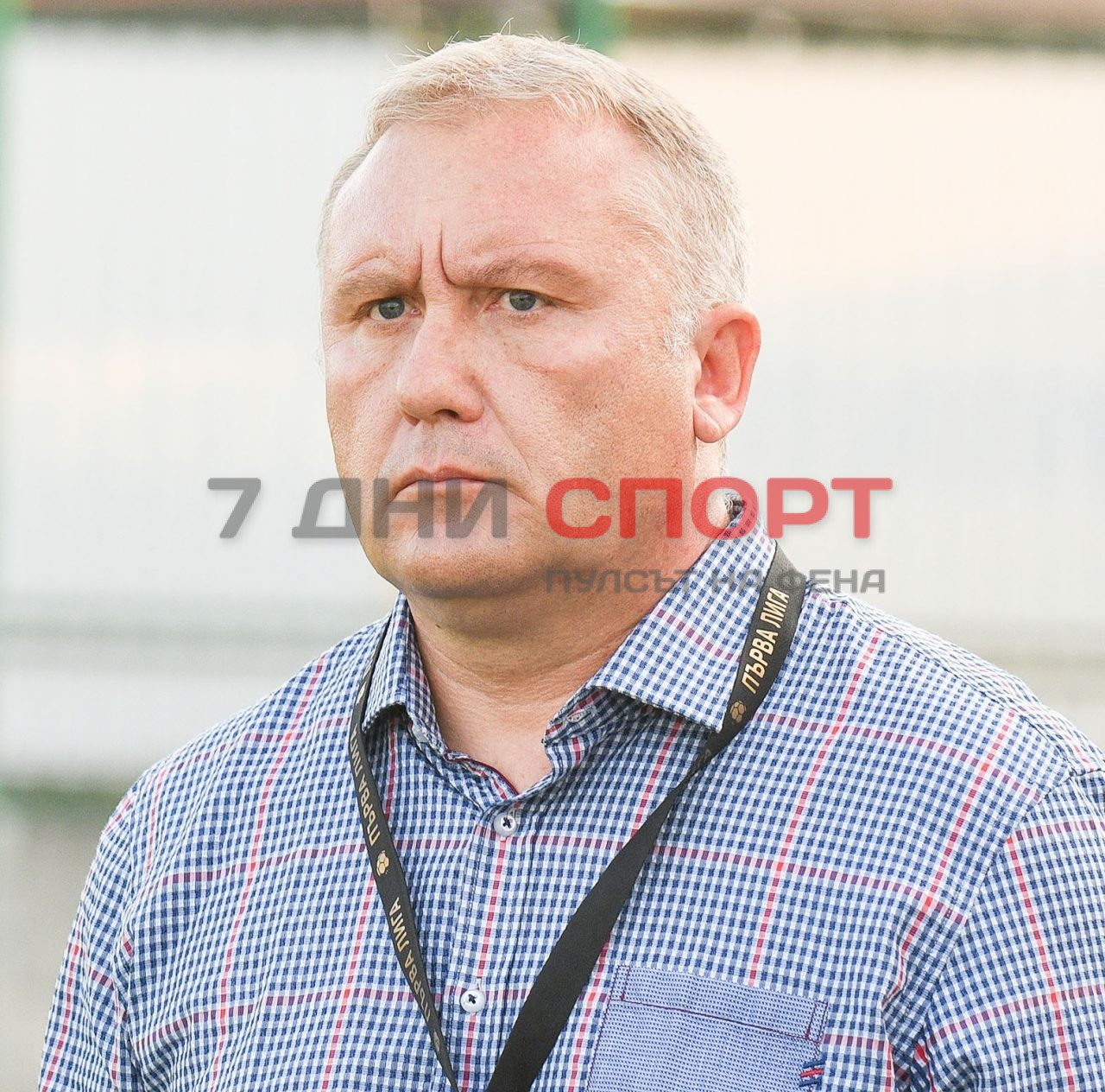 -Пд-ЦСКА-05-1280x1264.jpg