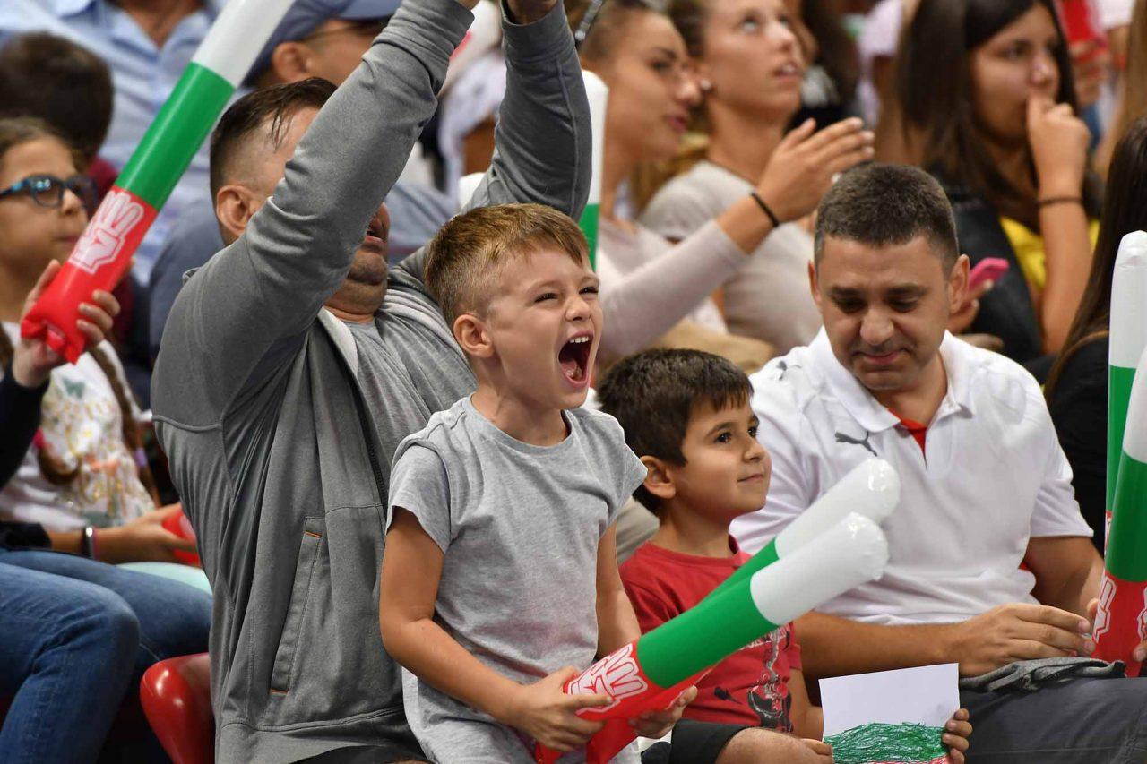 -Иран-Волейбол-световно-2018-45-1280x853.jpg