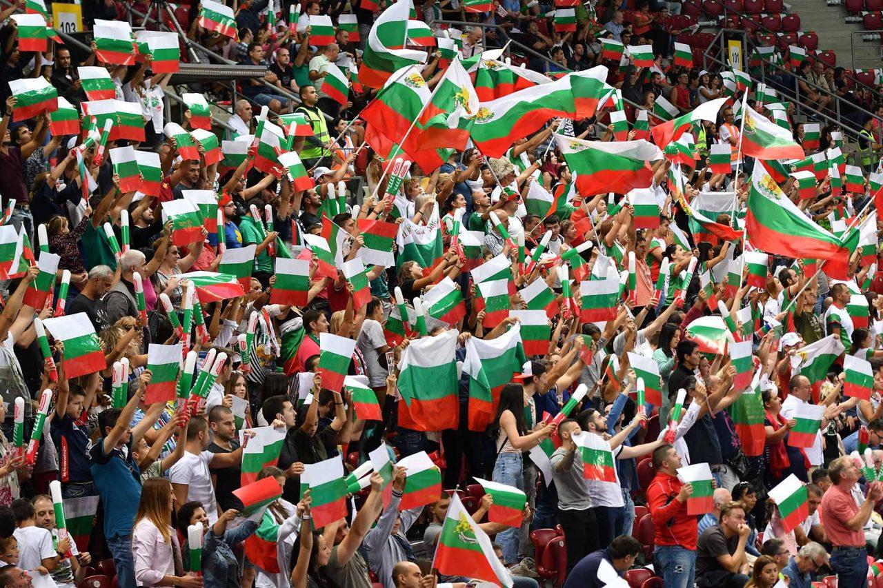-Иран-Волейбол-световно-2018-53-1280x853.jpg