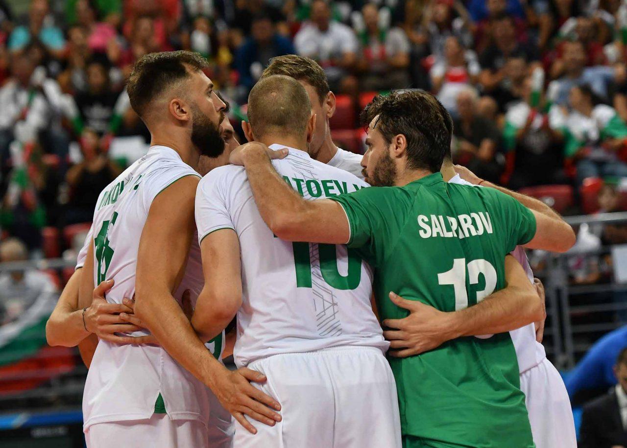 България Иран Волейбол световно 2018 (61)