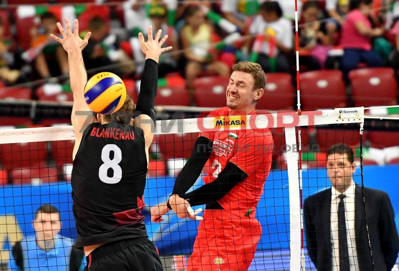 България Канада волейбол световно 2018 (20)