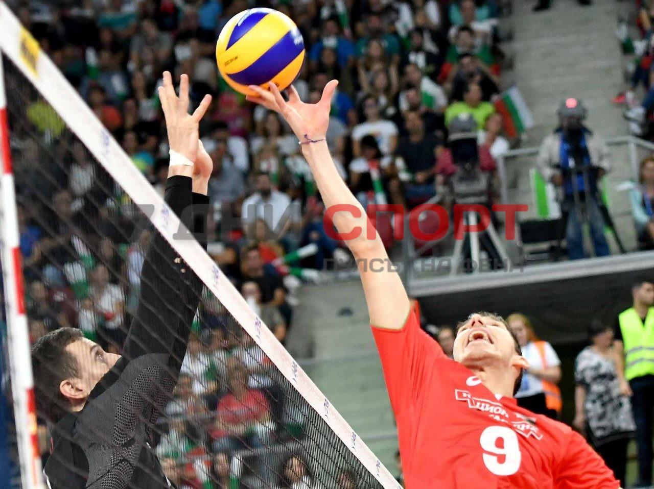 -Канада-волейбол-световно-2018-25-1280x958.jpg