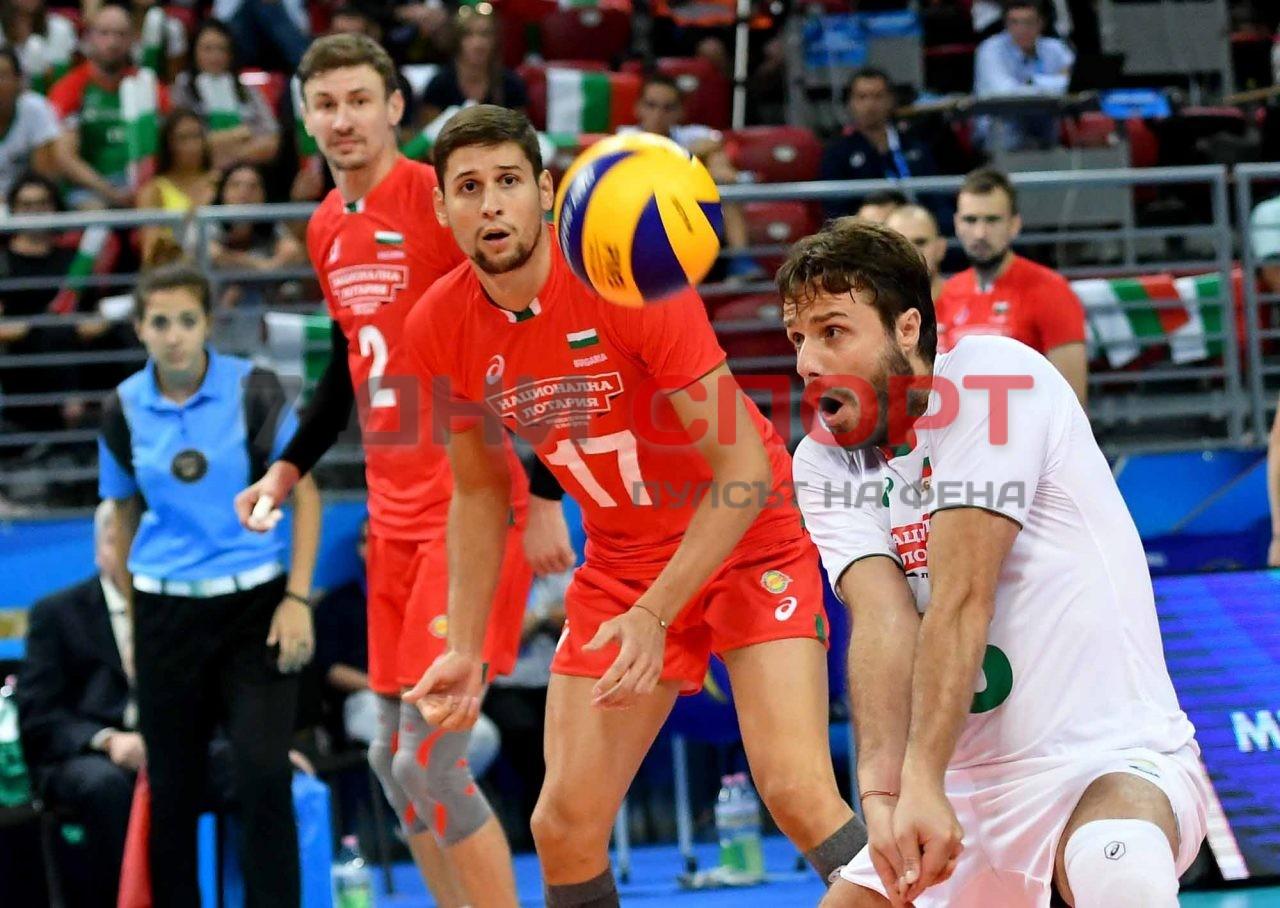 България Канада волейбол световно 2018 (26)