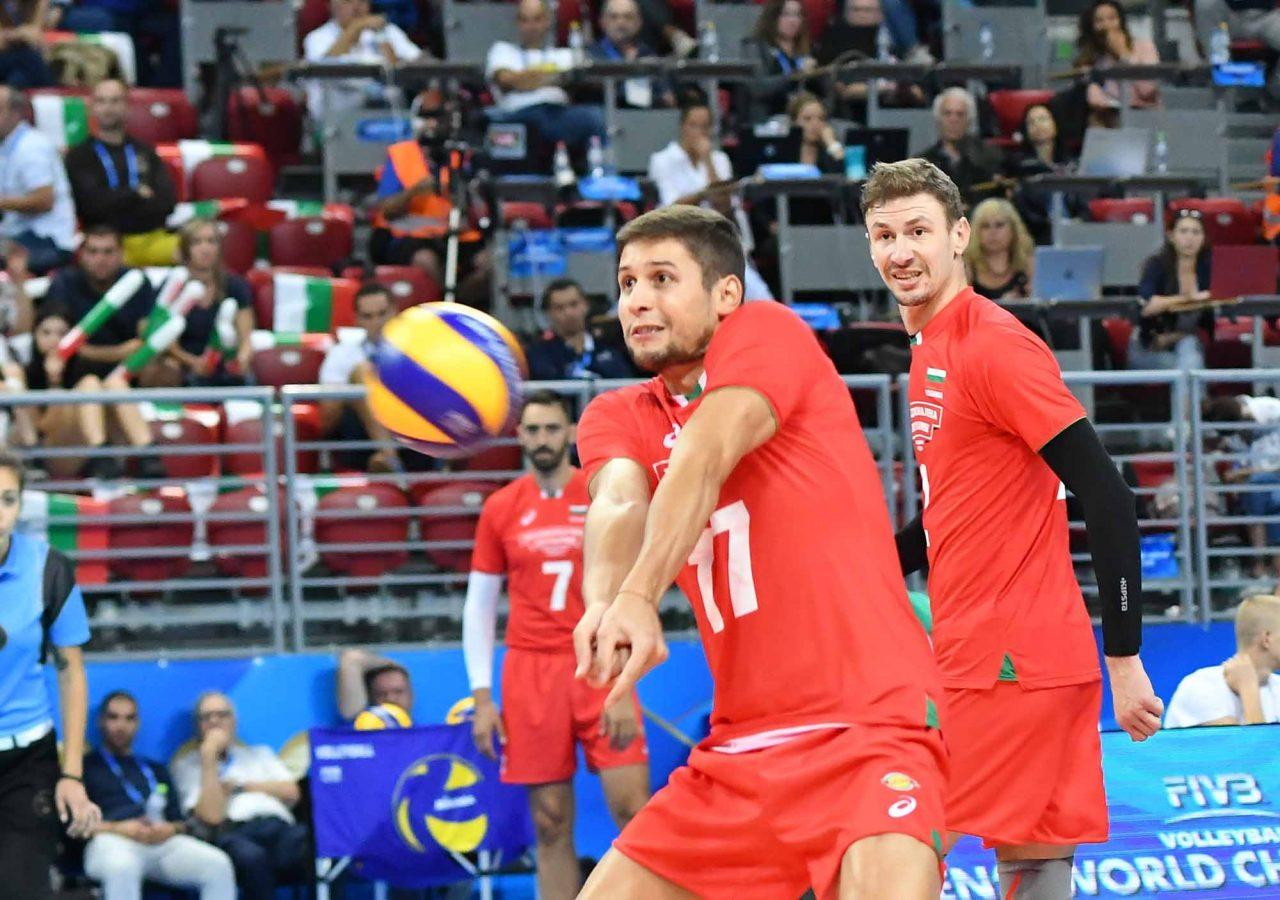 -Канада-волейбол-световно-2018-31-1280x900.jpg