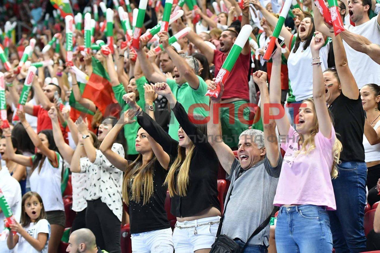 България Канада волейбол световно 2018 (34)