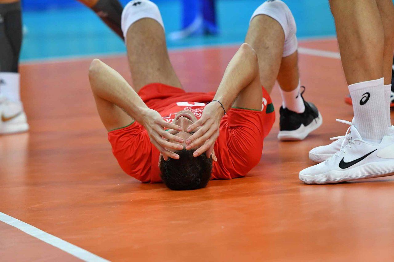 -Канада-волейбол-световно-2018-38-1280x853.jpg