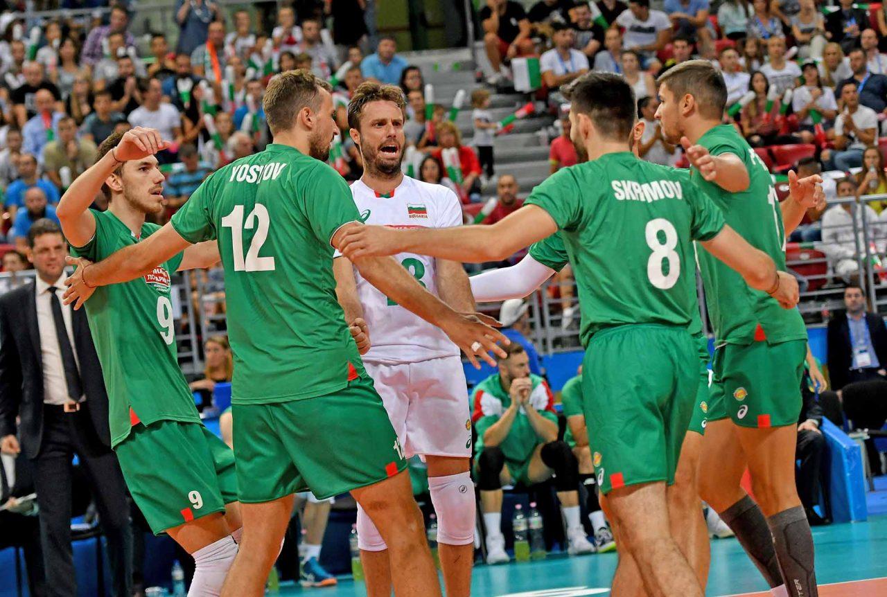 Волейбол Световно 2018 България САЩ (39)