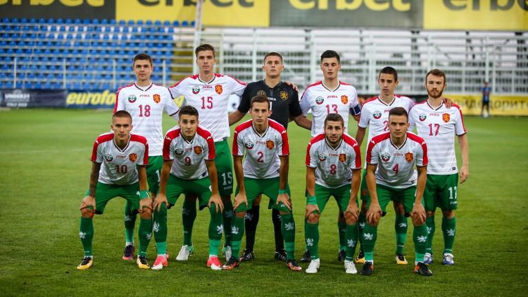 -национали-на-България-по-футбол.jpg
