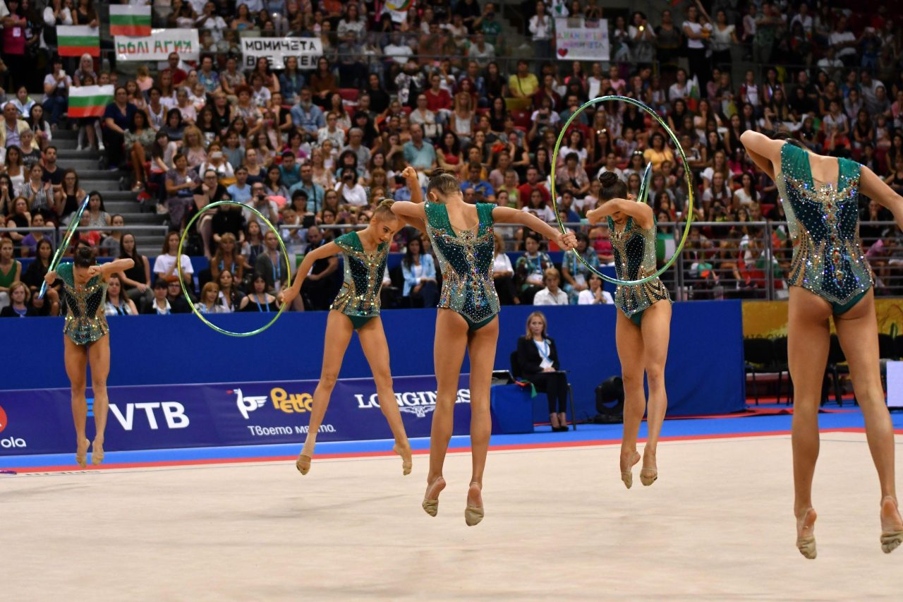 ансамбъл-художествена-гимнастика14-1280x853.jpg