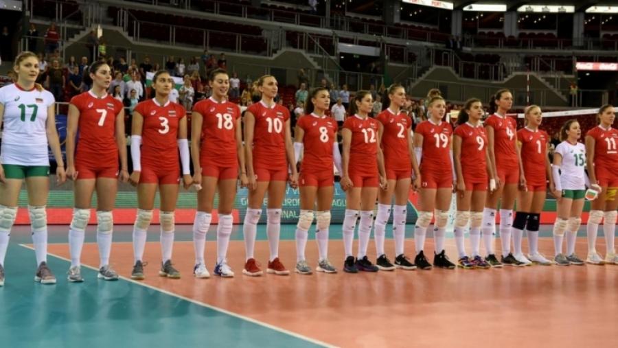 -национален-отбор-на-българия-жени.jpg