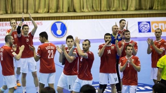 -национален-отбор-на-България-мъже.jpg