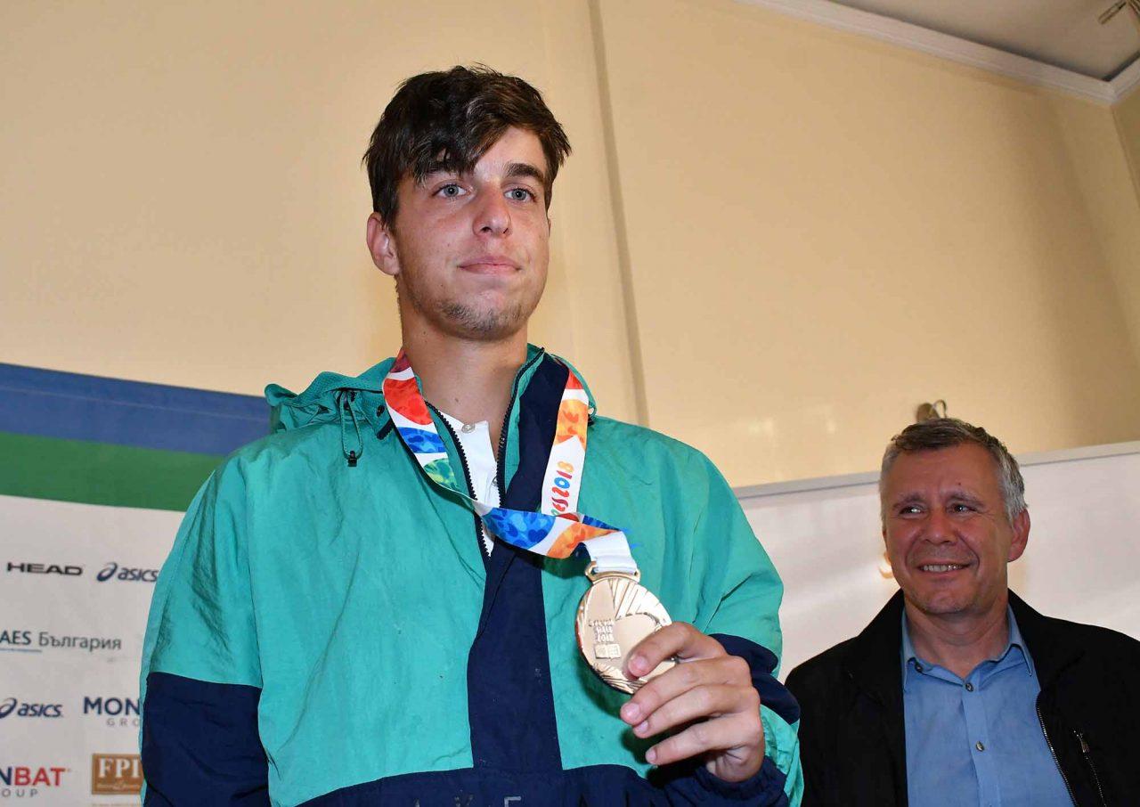Тенис Адриан Андреев Летище (18)