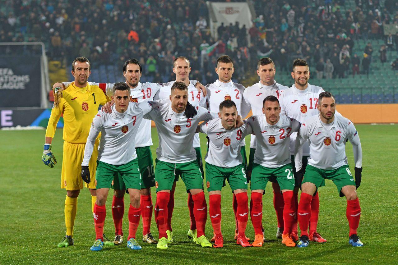 България-Словения-Лига-на-Нацийте-10-1280x853.jpg