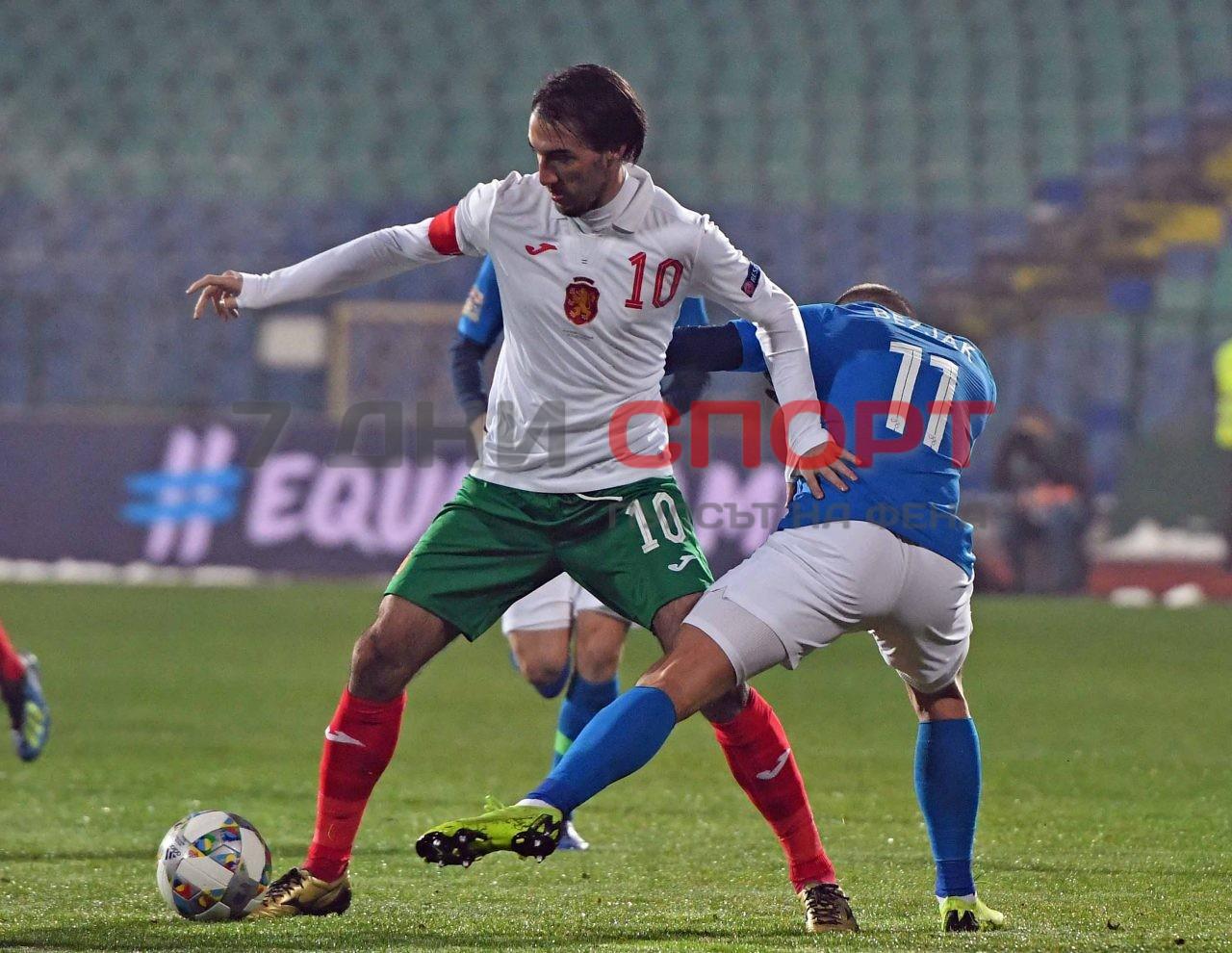 -Словения-Лига-на-Нацийте-19-1280x990.jpg