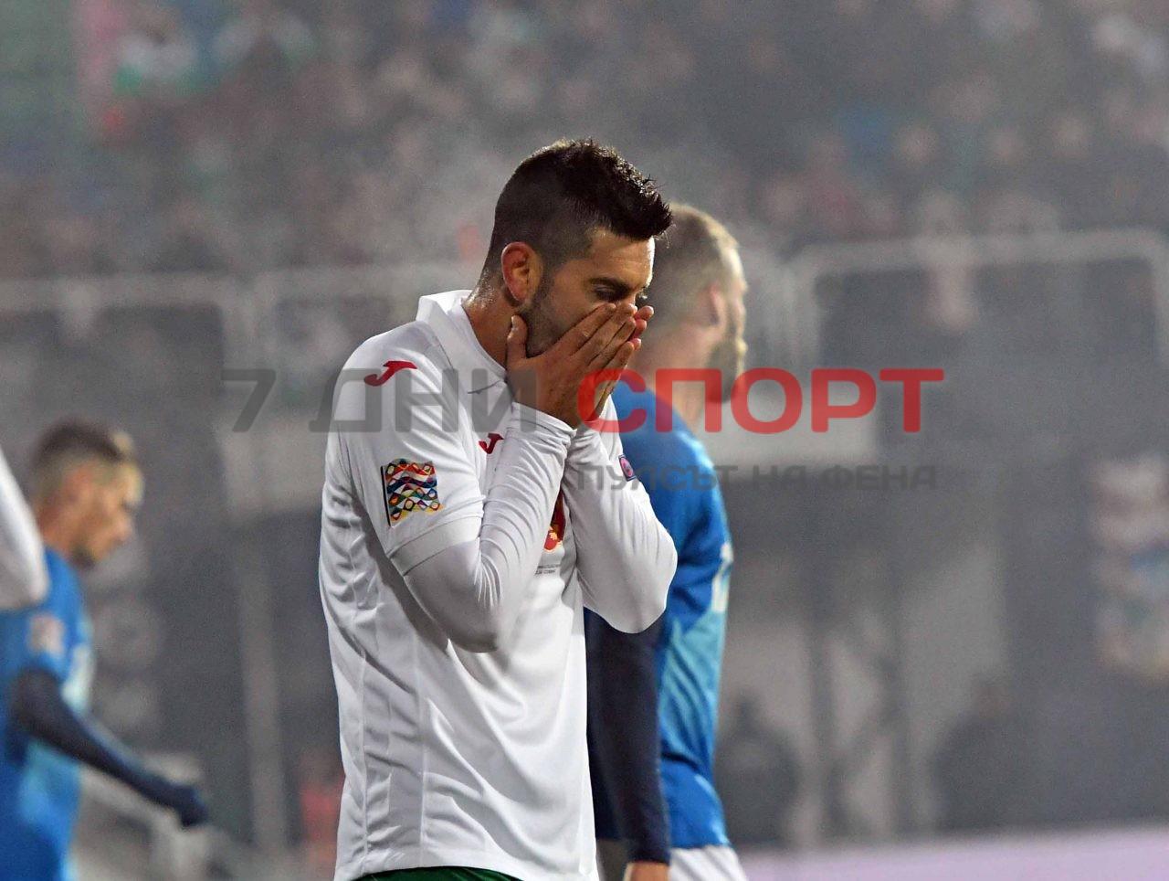 -Словения-Лига-на-Нацийте-23-1280x964.jpg