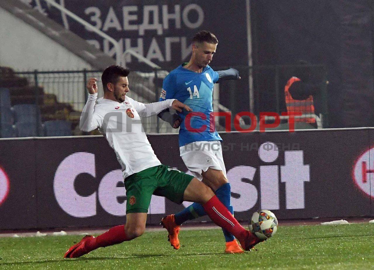 -Словения-Лига-на-Нацийте-24-1280x924.jpg