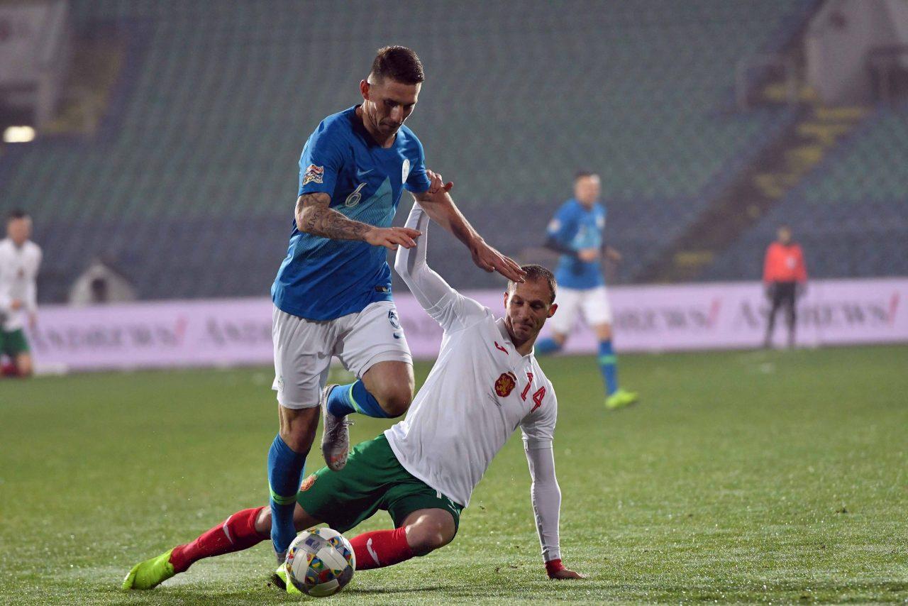 -Словения-Лига-на-Нацийте-35-scaled-1280x854.jpg